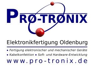 Kabelkonfektionär Oldenburg Bremen Hamburg Berlin